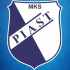 MKS Piast Piastów 2013C
