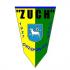 Zuch Orzepowice