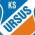KS Ursus 2004 B