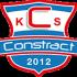 KS Constract Lubawa