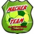 Machek Team Aleksandrów Kujawski