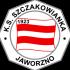 Szczakowianka Jaworzno