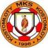 MKS Kostomłoty