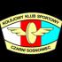 KKS Czarni Sosnowiec