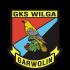 Wilga Garwolin