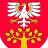 Limanowska Liga Oldbojów