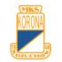 Korona Kożuchów