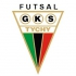 GKS Futsal Tychy