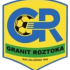 Granit Roztoka