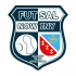 GKS Ekom Invex Remedies Futsal Nowiny