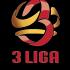III Liga gr. III