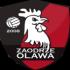 Bór Zaodrze Oława