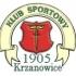 KS 1905 Krzanowice