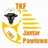 Jantar Pawłowo