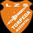 Torpeda Rożental