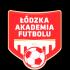 ŁAF Łódź