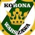 Korona Warszawa