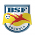 BSF ABJ Bochnia