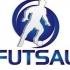 Amatorska Liga Futsalu