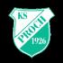 Proch Pionki