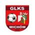 GLKS Michów