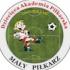 Mały Piłkarz Inowrocław