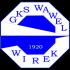 Wawel Wirek Ruda Śląska