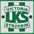 Victoria Strzebiń