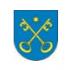 Unia Ciechanowiec