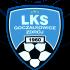 LKS Goczałkowice - Zdrój