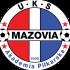 Akademia Piłkarska UKS Mazovia Tomaszów Mazowiecki