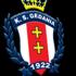 Gedania Gdańsk