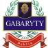 Gabaryty Dęblin