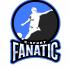 Fanatic E-Sport