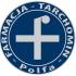 Farmacja Tarchomin