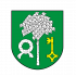 Legion Głowaczów