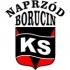 KS Naprzód Borucin