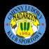 GLKS Nadarzyn