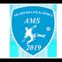 Akademia Piłkarska AMS