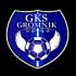 GKS Gromnik