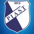 MKS Piast Piastów 2011A