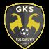 GKS Koziegłowy