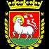 MKS Mielnik