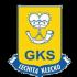 GKS Lechita Kłecko