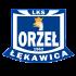 Orzeł Łękawica