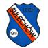 Lech Sulechów