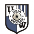 Unia Wrocław