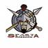 Sparta Rzeszów