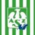 AZS UŚ Katowice Futsal Team