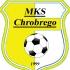 MKS Chrobrego